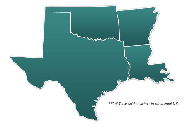 Map Of Texas Oklahoma And Louisiana.Territories Lemmel Neill